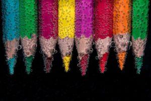 top-tips-color-correcting-videos