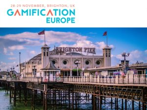 reflections-gamification-eu-conference