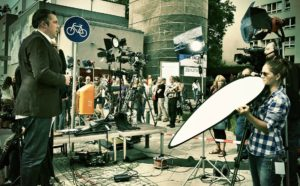 filmmaking-lighting-corporate-video