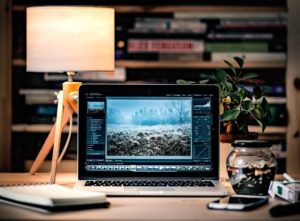 top-tips-low-no-budget-video-editing